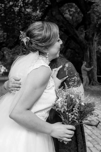 Central Park Wedding - Cati & Christian (17).jpg
