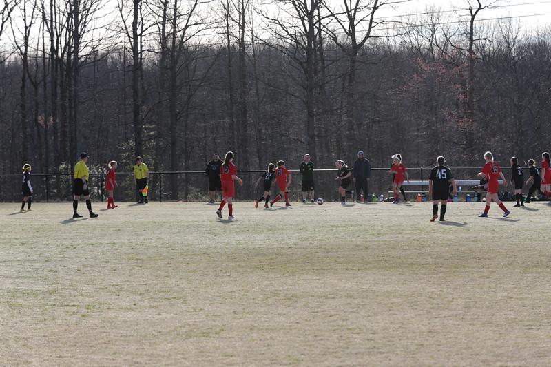 Dynamo 2006g vs GSPAA Galaxy 031619-102.jpg