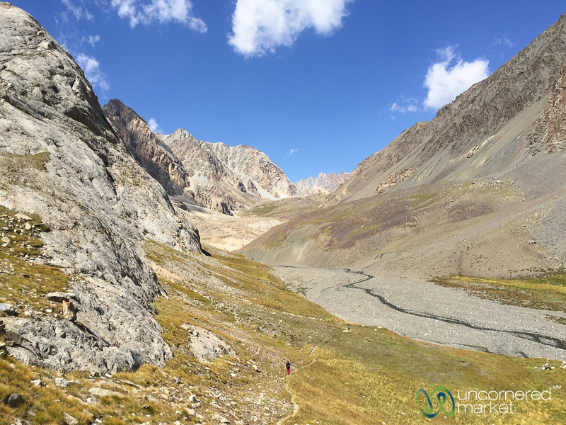 HeightsofAlay_Trek_Kyrgyzstan_35.jpg
