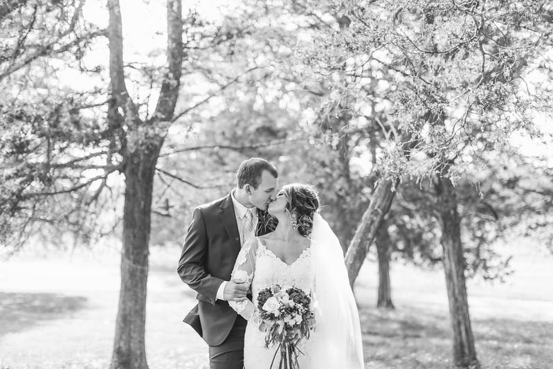 155_Aaron+Haden_WeddingBW.jpg