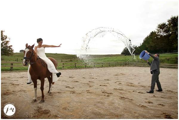 Charlotte and Lee - Bay of Plenty Wedding Photographer