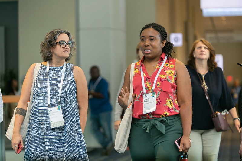 Humentum Annual Conference 2019-3223.jpg