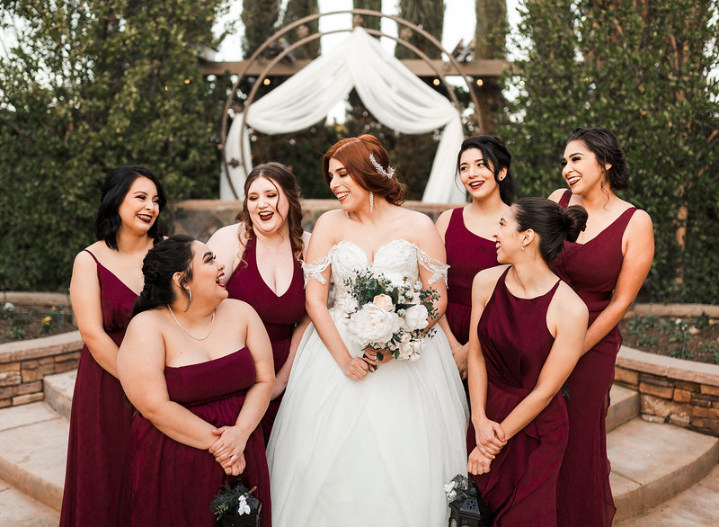 Alexandria Vail Photography Wedgewood Fresno Wedding Alexis   Dezmen440.jpg