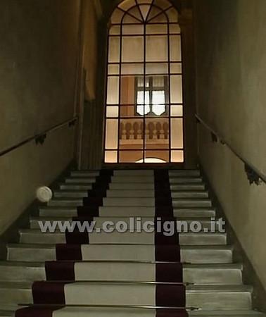 HISTORICAL PALACE LT 237