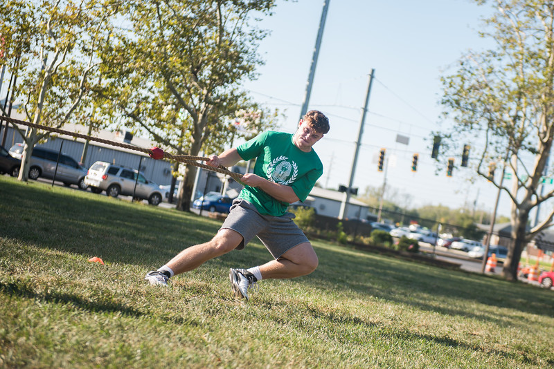 DSC_4326 tug of war October 07, 2019.jpg