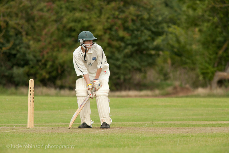 110820 - cricket - 244.jpg