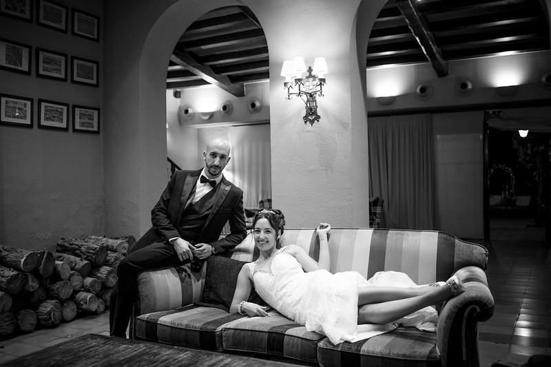Natalia y Pablo Fotografia de boda Barcelona-986.jpg