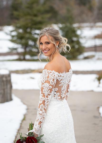 Blake Wedding-375.jpg