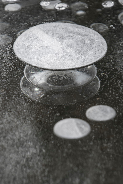ice-bubbles-southern-illinois.jpg