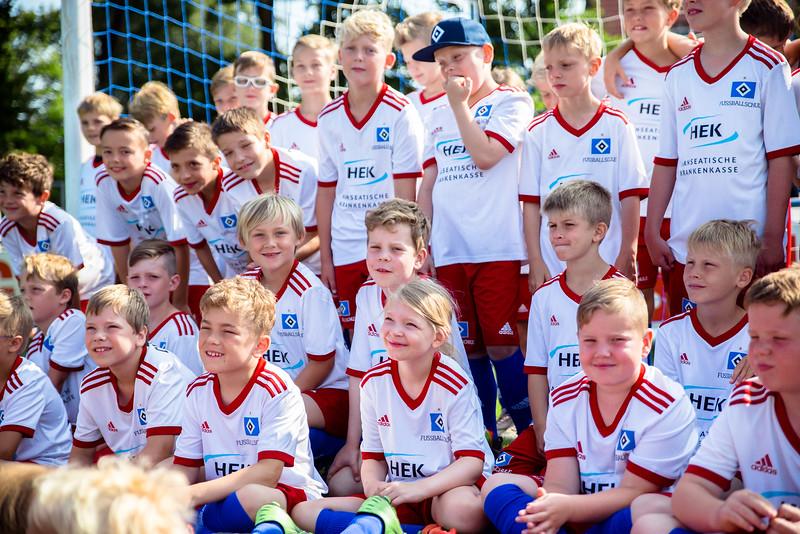 Feriencamp Halstenbek 01.08.19 - a (58).jpg