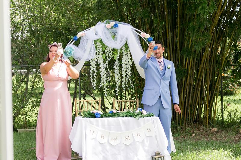 Carlos + Francy Wedding-239.jpg