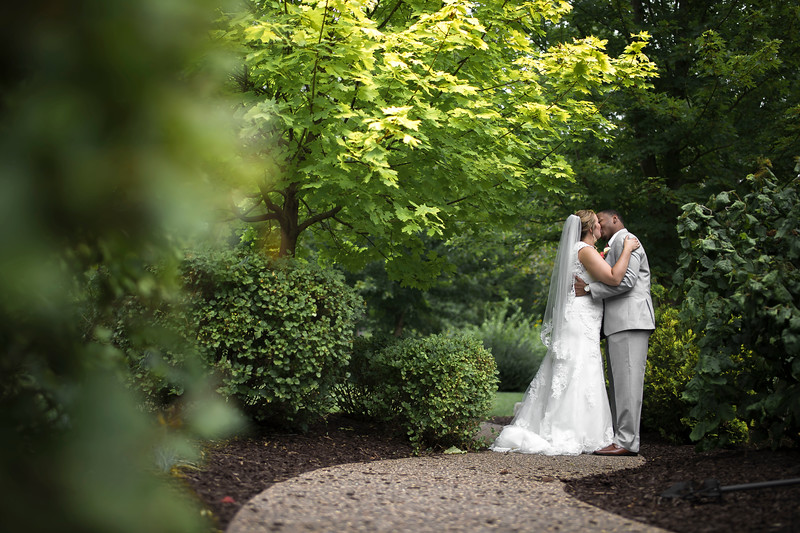 Laura & AJ Wedding (0296).jpg