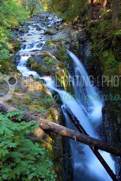 Rainforest-Waterfall_batch_batch.jpg
