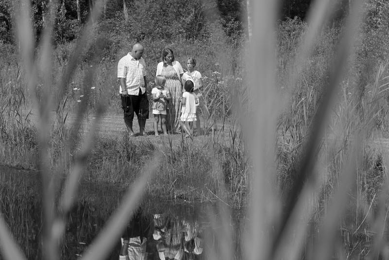 family_15.jpg