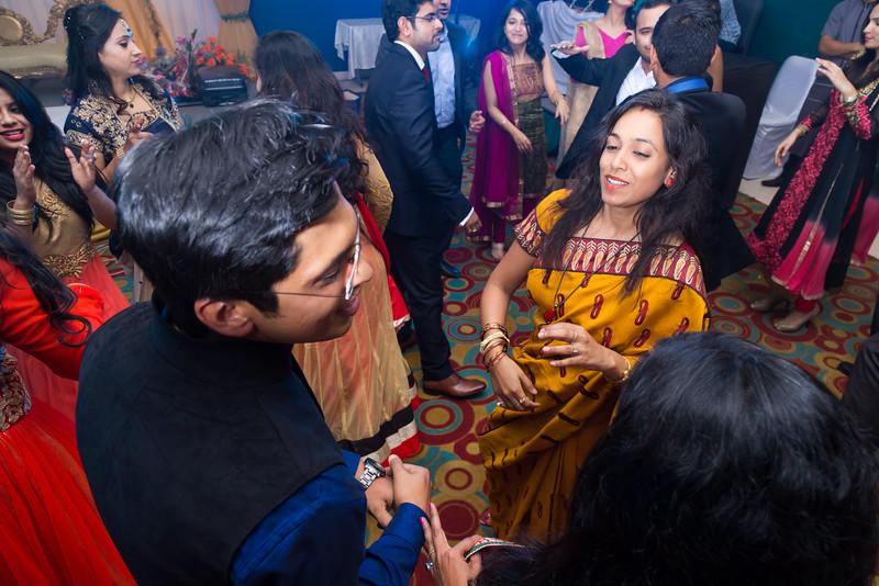 bangalore-engagement-photographer-candid-199.JPG