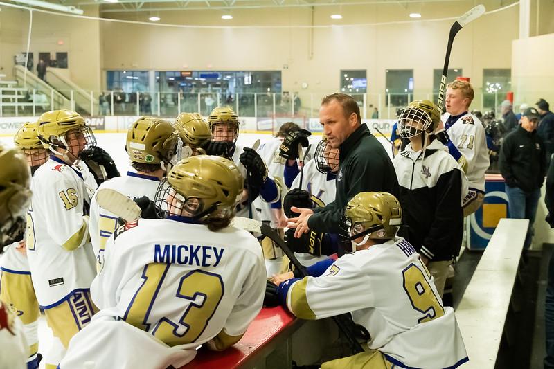 Div1 Hockey v DV--_MG_5792.jpg