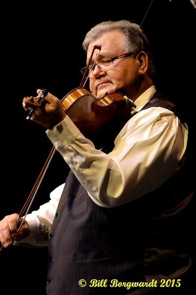 Calvin Vollrath - Fiddle Gala 2015 0515