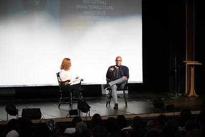 3.5.2020 US Toni Morrison Documentary