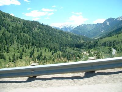 2007-06-30 Jun30 - Jul10 Colorado