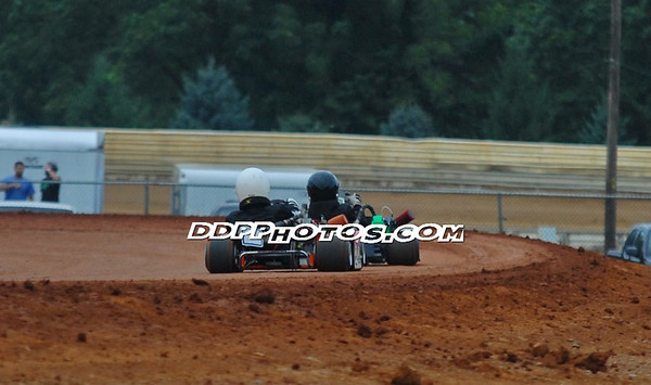 Selinsgrove Sept. 2ND 2011