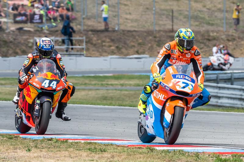 BRNO-MOTO2-RACE-274.jpg