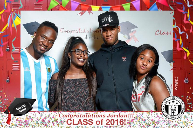 Jordan's Graduation Party Photobooth by 106FOTO-109.jpg