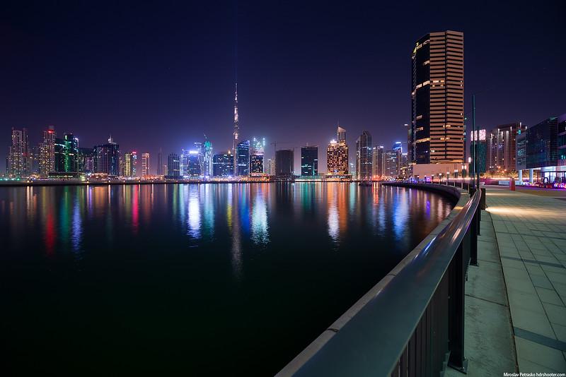 Dubai-IMG_6141-web.jpg