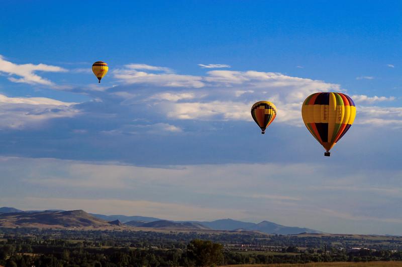 BalloonsErieCO-002