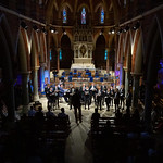 Cranleigh IVth Form Concert