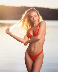 SAMPLE-Swimwear