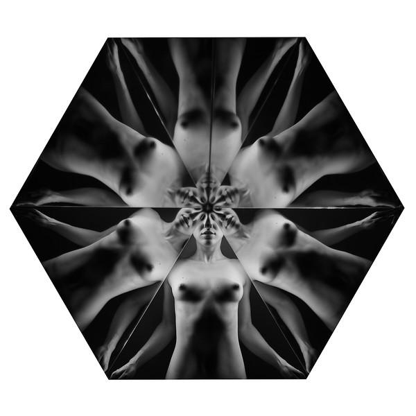 20200110 - Lucy | Prism Studio__B9A0230.jpg