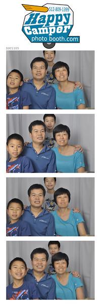 DSC1105_phone-1x3.jpg