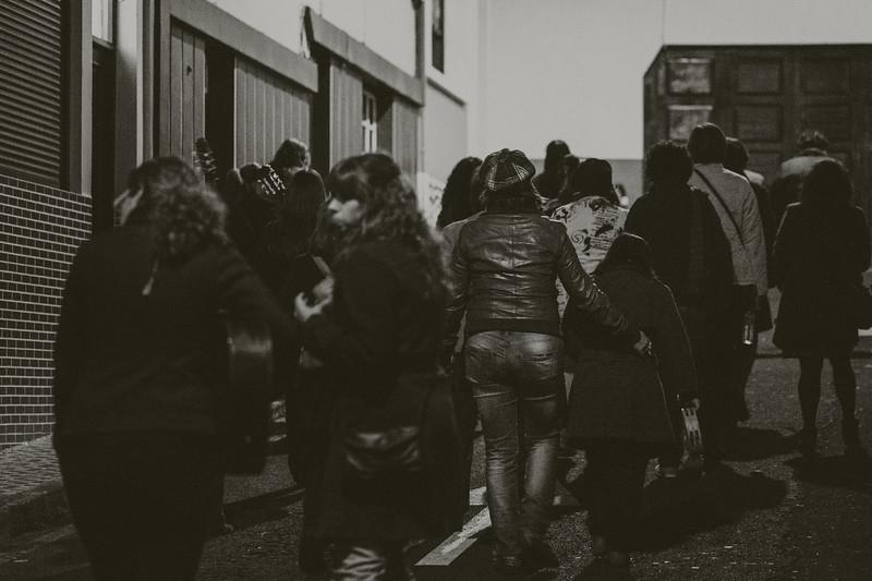 Divinas 2011_15.jpg