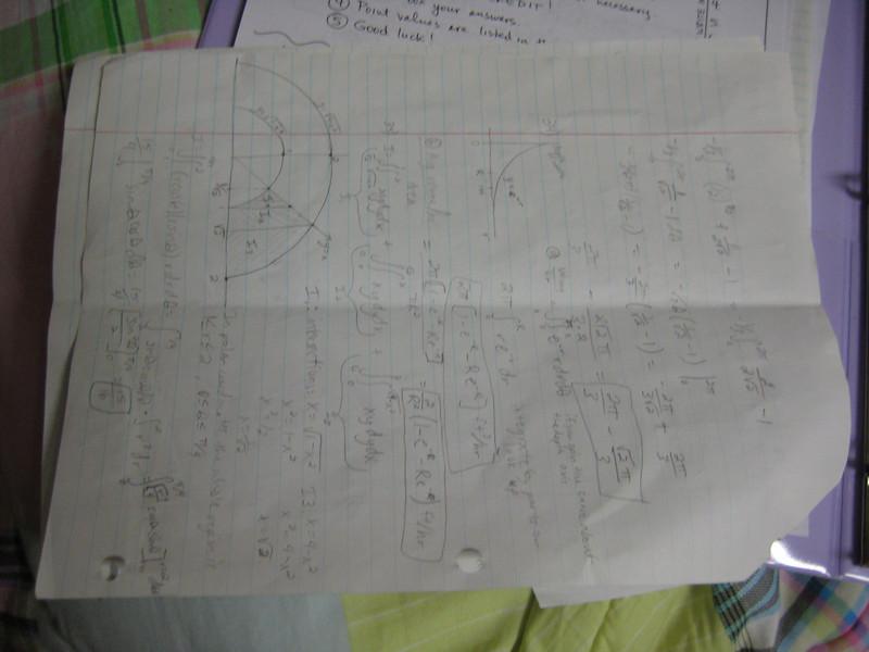 22May2008-10_14_32.jpg