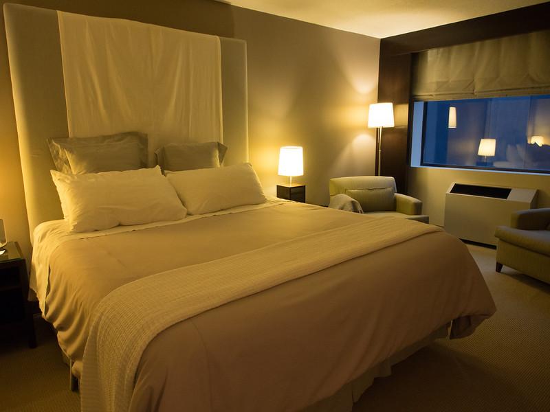 The Arc Hotel room.jpg