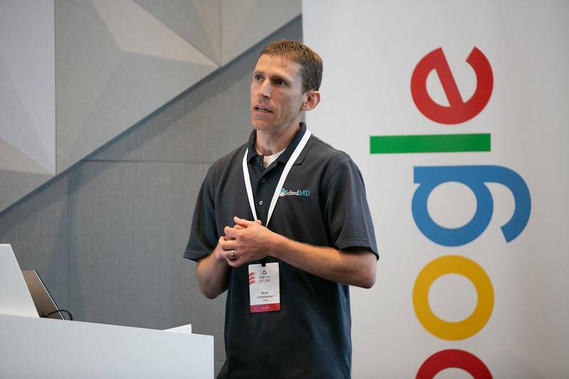 google-1049.jpg
