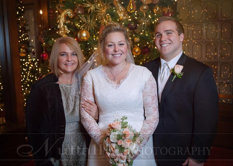 Lester Wedding 128.jpg
