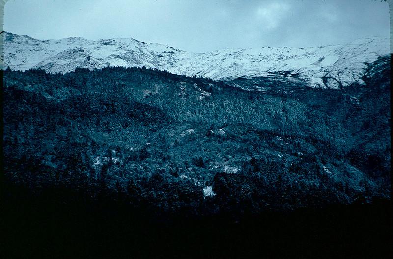 Nepal1_129.jpg