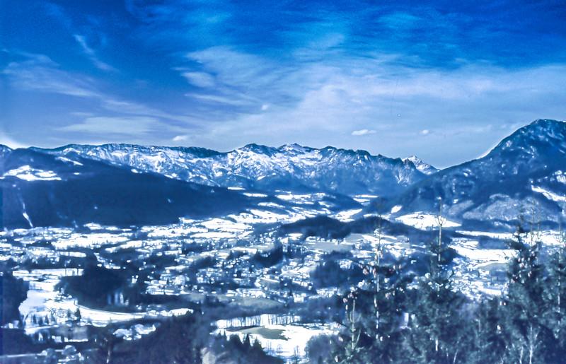 T10-Bavaria1-097.jpg