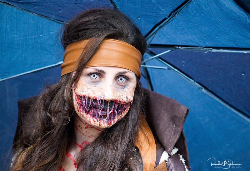 zombie 2016-161029-FFF-11377-sig.jpg