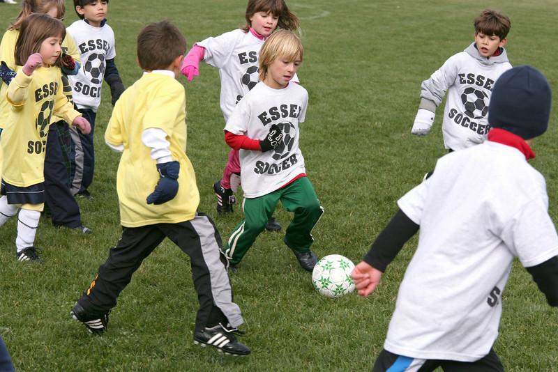 2009 Soccer Jamborie - 018.jpg
