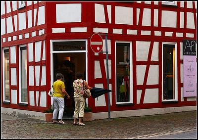 Eltville (Hessen - Assia)