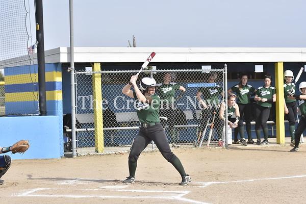 04-12-18 Sports Tinora @ Ayersville SB