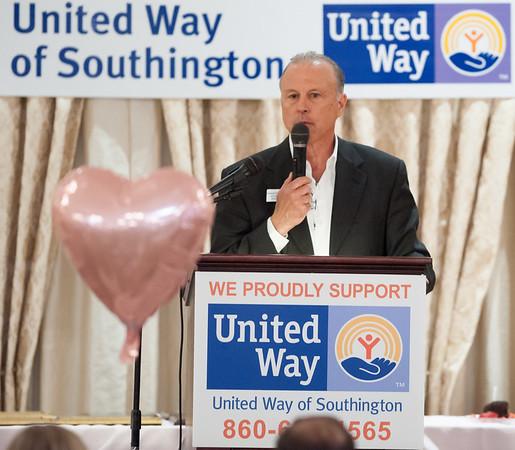 UnitedWay-SO-041918-22