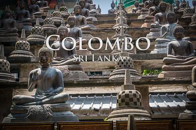 2015-03-15 - Colombo