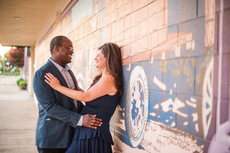 Jess & Yinka-engaged-106.jpg