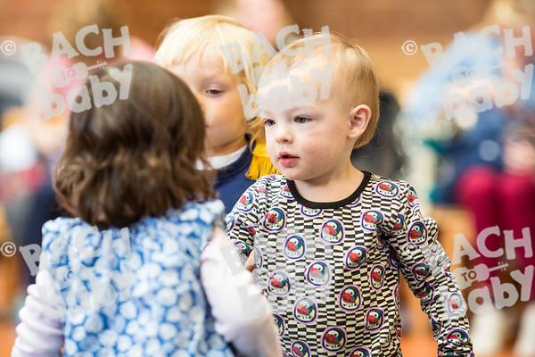 Bach to Baby 2018_HelenCooper_Dulwich Village-2018-05-14-33.jpg