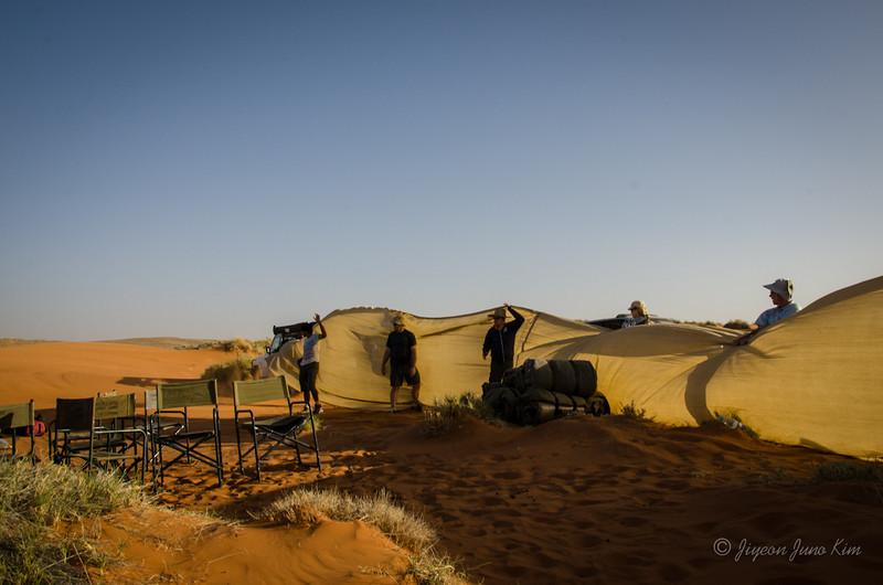 Namibia-4217.jpg