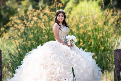 Sarah Espinoza