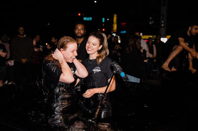 2020_01_26_Sunday_Hollywood_Baptisms_8PM_FR-70.jpg